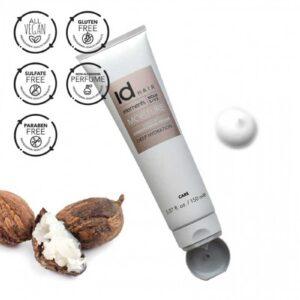 Balsam crema fara clatire Moisture Conditioning Cream Leave-In Elements Xclusive este un balsam crema fara clatire pentru hidratare.