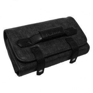 IdHAIR Tool Bag este o geanta de lucru.