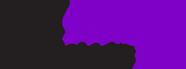 IdHair-shop.ro | produse profesionale pentru par: sampon, balsam, tratament, produse de ingrijire, styling, pentru afectiunile scalpului